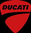 Ducati Ducatalia